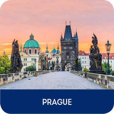 "19 Hi Belgium Pass 34 | Brussels <I Class=""Fa Fa-Plane"" ></I> Prague"