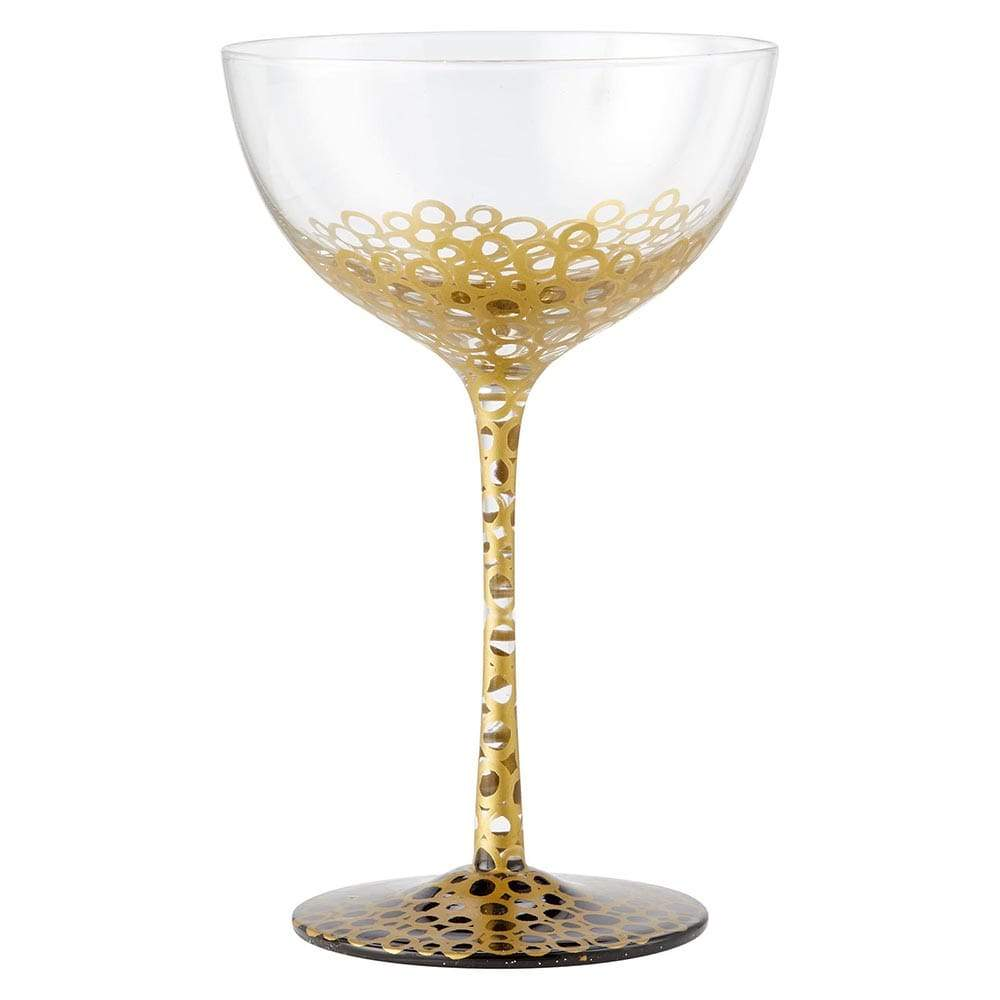 Lolita Eternite Coupe Glass