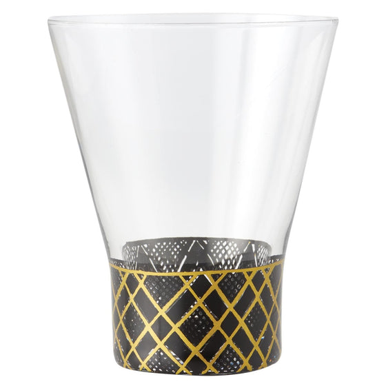 Mingle Highball Glass - Website Exclusive