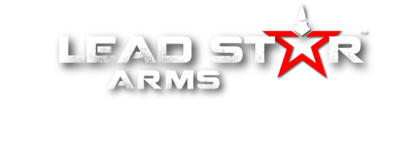 Lead Star Arms
