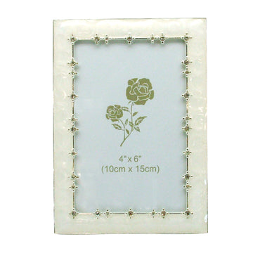 Rectangle Photo Frame Small