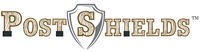 Post Shields, Inc