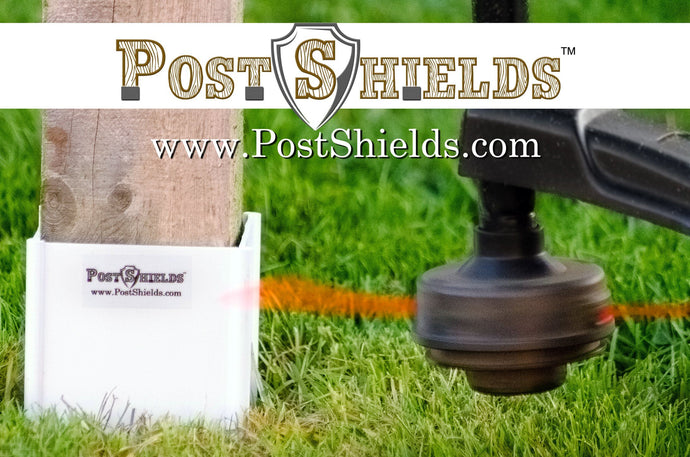 Post Shields Gift Card