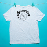 Shortstraw - The Dog Tee