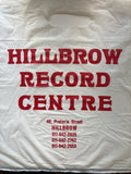 Hillbrow Record Centre