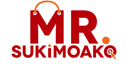 mr.sukimoako