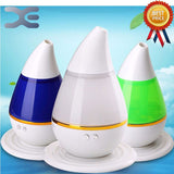Waterdrop Mini Air Humidifier