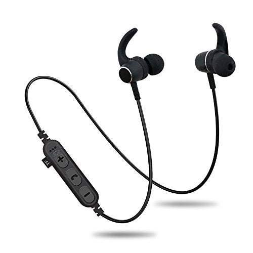 MS-T3 WIRELESS STEREO BLUETOOTH HEADSET