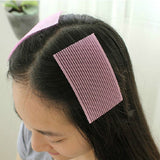 Velcro Hair Patch