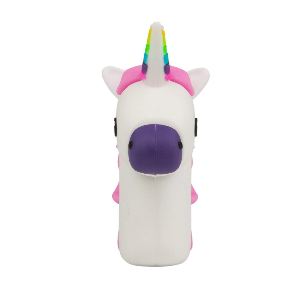 Cartoon Mobile Power Unicorn 8800 mAh Power Bank