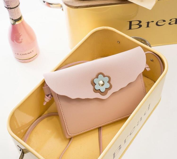 Fashion Mini Shoulder Bag