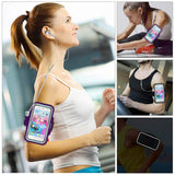 Sports Gym Universal Armband Arm Band Cover for iphone