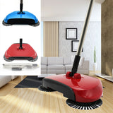 3 in 1 Floor Cleaning P899