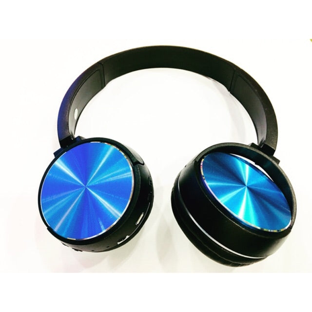 MS-K2 BLUETOOTH HEADSET (high quality)