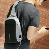 spyvader bluetooth headset