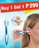Flexible Ear Cleaning BUY 1 GET 1 FREE!