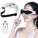 Eye Electronic Massager