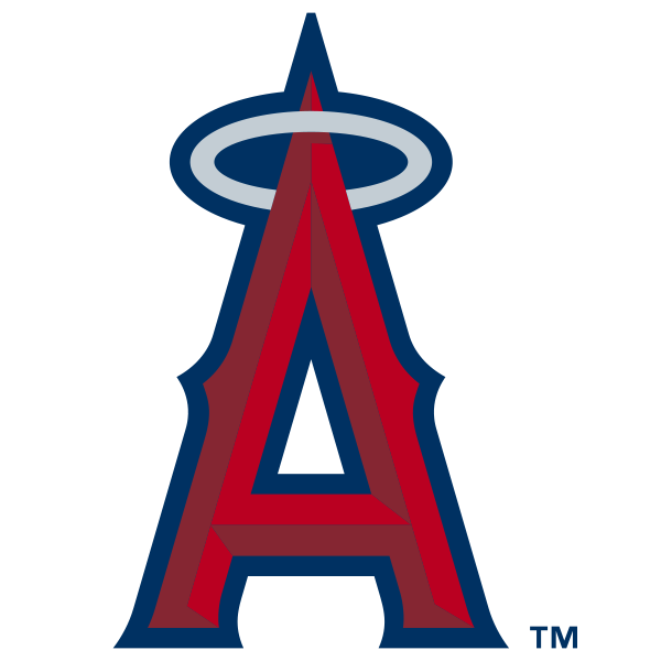 Los Angeles Angels of Anaheim