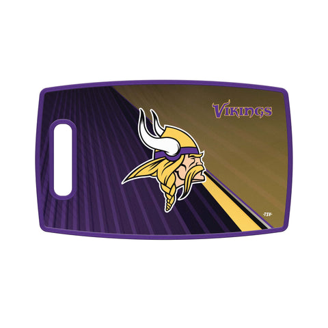 Minnesota Vikings Cutting Board