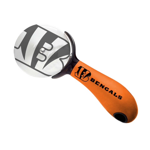 Cincinnati Bengals Pizza Cutter
