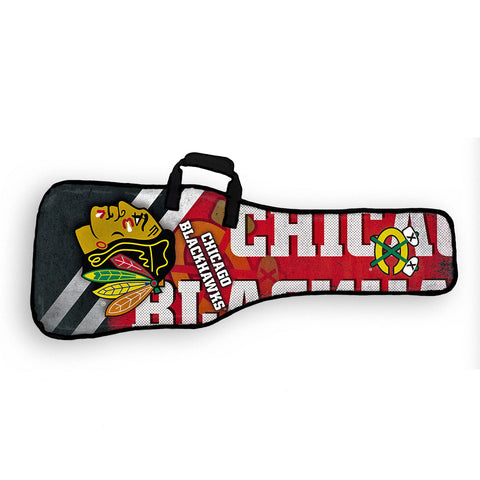 Chicago Blackhawks Gig Bag - The Sports Vault