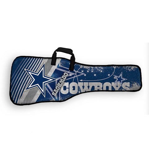 Dallas Cowboys Gig Bag - The Sports Vault