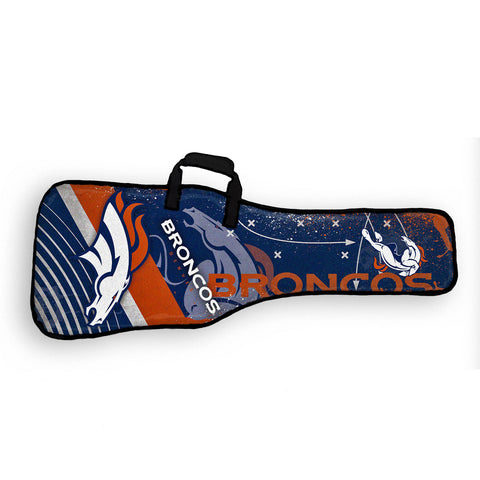 Denver Broncos Gig Bag - The Sports Vault