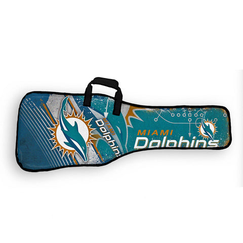 Miami Dolphins Gig Bag - The Sports Vault