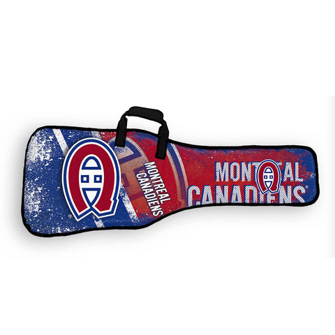Montreal Canadiens Gig Bag - The Sports Vault