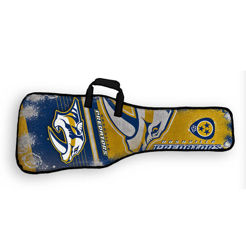 Nashville Predators Gig Bag - The Sports Vault