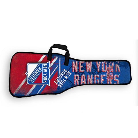 New York Rangers Gig Bag - The Sports Vault
