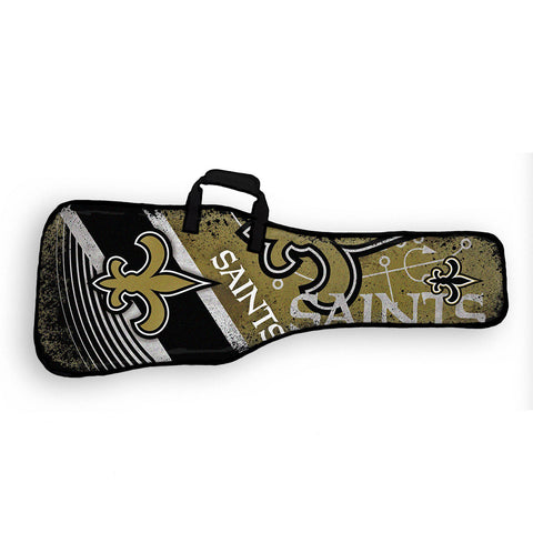 New Orleans Saints Gig Bag - The Sports Vault
