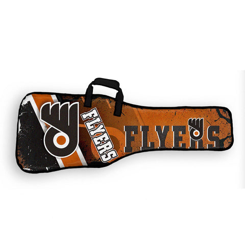Philadelphia Flyers Gig Bag - The Sports Vault