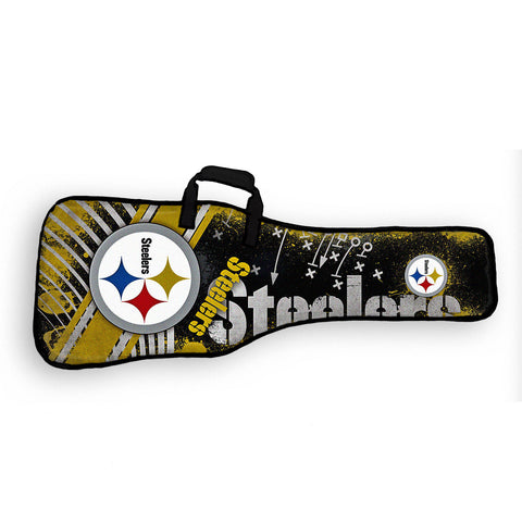 Pittsburgh Steelers Gig Bag - The Sports Vault