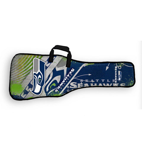 Seattle Seahawks Gig Bag - The Sports Vault