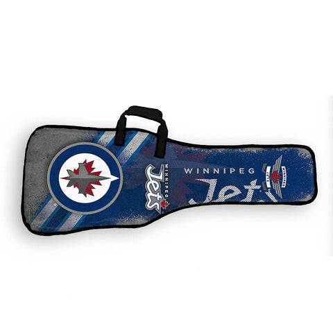 Winnipeg Jets Gig Bag - The Sports Vault