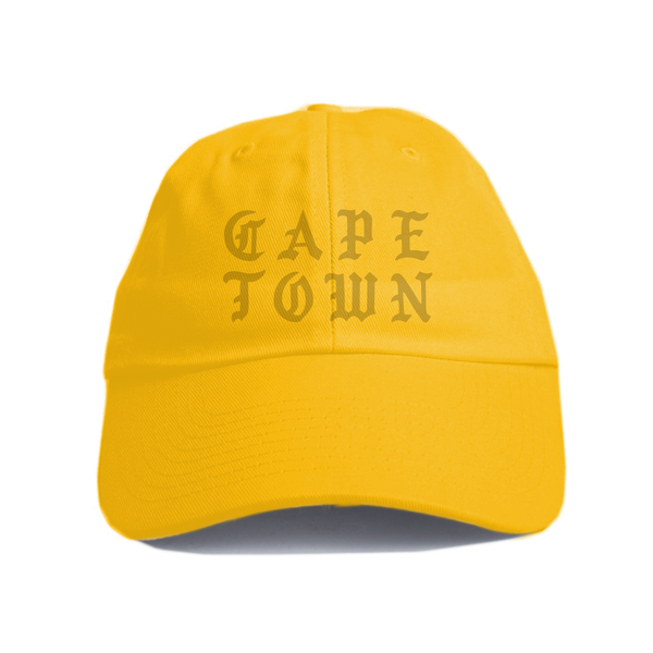 7bc991f1e ... TOWN GOLD HAT  45 ...
