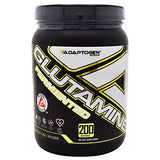 Adaptogen Science Glutamine