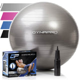 DYNAPRO® Exercise Ball