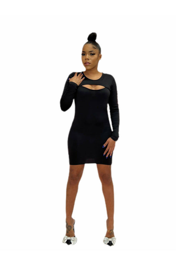 Medium Aviator Sunglasses