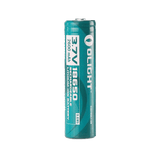 M1X Rechargeable Battery