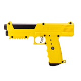 s1 Pepper Spray Gun Starter Kit (Safety Yellow)