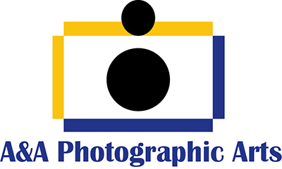 A&A Photographic Arts
