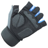 Tactical Sports Fitness Weight Lifting Gloves