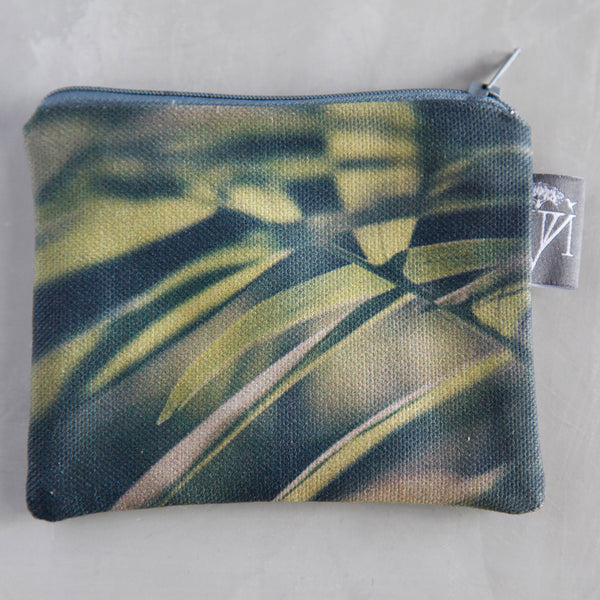 Purses - Dark Foliage 1