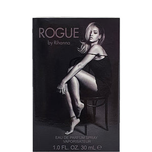 Rogue by Rihanna  Eau de Parfum Spray 30ml