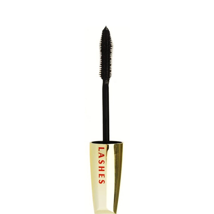 L'Oreal Volume Million Lashes Excess Black Mascara