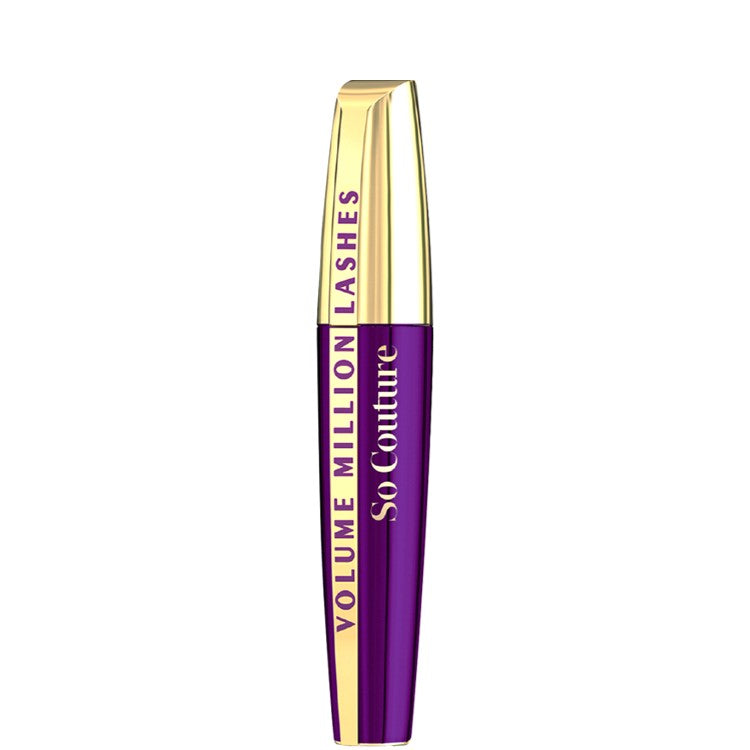 L'Oreal Mascara Volume Million Lashes So Couture