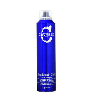 Tigi Catwalk Blue Root Boost Spray 243ml
