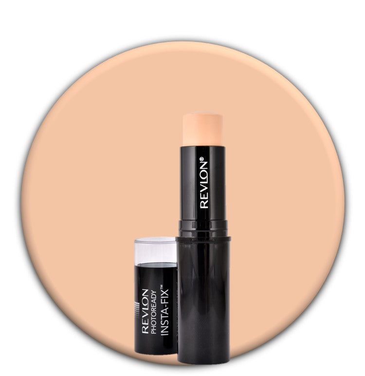 Revlon Insta-Fix Cream Stick Foundation